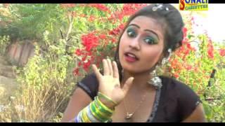 images Porer Biti Ke Tui Kato Satabi Kola Wala New Purulia Bangla Video 2016
