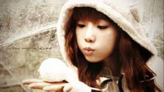 Snsd's Pure and Fresh KId LEader Taeyeon