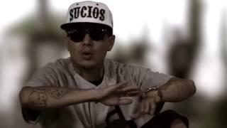King Lil G   If I Should Die Ft  C Kan, MC Magic & Nichole