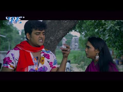 Xxx Mp4 Bhojpuri Comedy 2014 Kaisan Piyawa Ke Charitar Ba Ravi Kishan Rani Chatterjee 3gp Sex