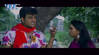 Bhojpuri Hot Comedy 2014 | Kaisan Piyawa Ke Charitar Ba | Ravi Kishan , Rani Chatterjee