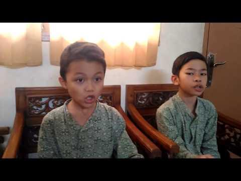 Xxx Mp4 ASLI KEREN BANGET BEATBOX INDONESIA ANAK SD 3gp Sex