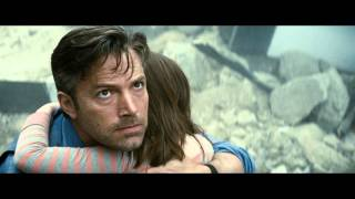 Batman V Superman: Dawn Of Justice - HINDI Trailer