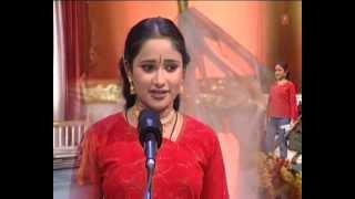 Nayi Nayi Ladkin [ Bhojpuri Video Song ] Bachavla Ke Phera Mein Khaat Naikhe