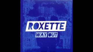 ♪ Roxette - Way Out | Singles #43/44