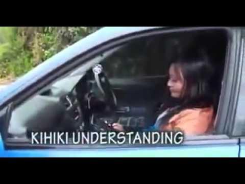 Kihiki understanding