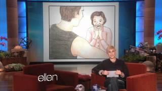 Ellen Knows What