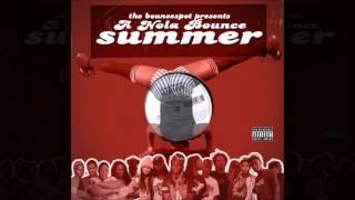 A Nola Bounce Summer Mix   NEW ORLEANS BOUNCE MIX