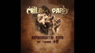 Bholeynath Chilam Party (Full Song 2016), Akki Sircarr I Mr. R & Arshad I Latest Song 2016