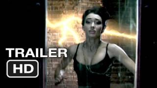 The Darkest Hour Official Trailer #2 (2011) - Movie HD