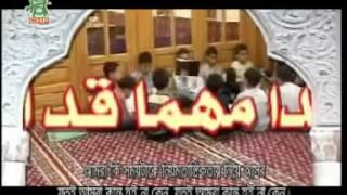 Bangla Islamic Cartoon Film   Mata Pitar Proti Jotnoban How   YouTube 360p