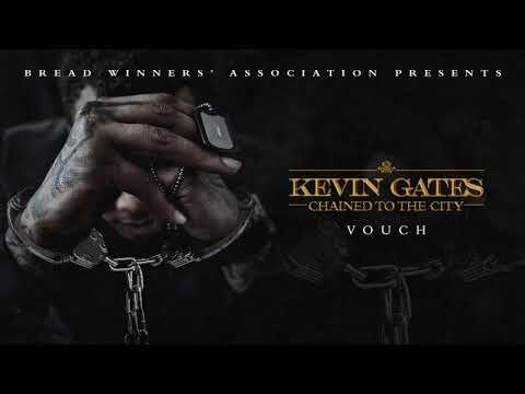 Xxx Mp4 Kevin Gates Vouch Official Audio 3gp Sex