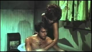 A BULLET FOR PRETTY BOY (1970) Trailer