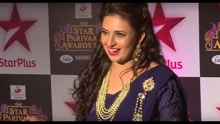 Star Parivaar Awards 2016: All About The Event | BookmyTV