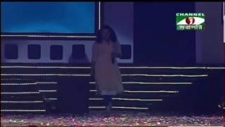 O praner Raja Imran Mahmudul feat Zhilik