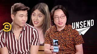 The Worst Hashtags of Instagram (ft. Jimmy O. Yang)