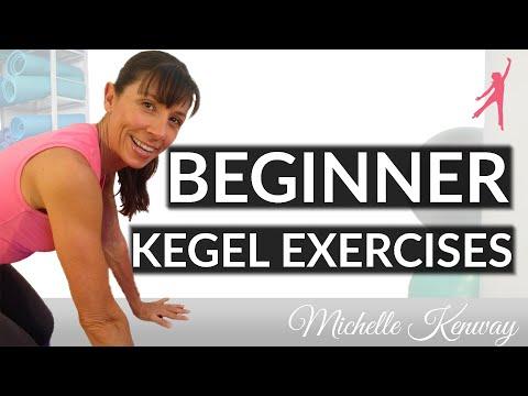Xxx Mp4 Kegel Exercises Beginners Workout For Women 3gp Sex