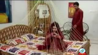 বাংলা গান ..আতিক হাসান