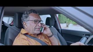 Suruli and Pavadasamy comedy scene - Keni Tamil Movie