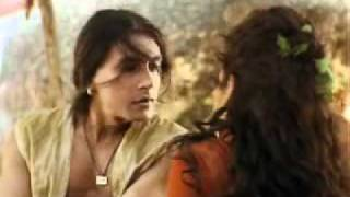 Kama Sutra -song from film