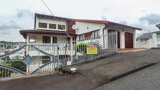 6 Bedroom House for sale in Kwazulu Natal | Durban | Westville | Reservoir Hills |