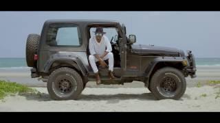 Ben Pol ft. Mr Eazi - PHONE (Official Music Video )