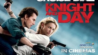 Comedy movies 2015 || Action Movies 2015 || Crime Movies || Funny Movies