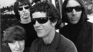 the best live version : sweet jane - lou reed