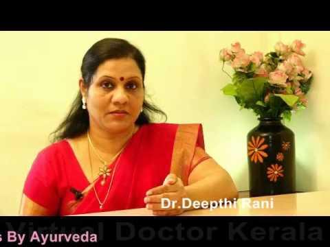 Xxx Mp4 Dr Deepthi Rani Calicut Avp Ayushman Calicut 3gp Sex
