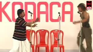 Malayalam Comedy Mega Stage Show # Malayalam Comedy Show # Malayalam Comedy Skit Shows