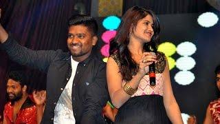 Temper Audio Launch Part 07 || NTR, Kajal Aggarwal, Puri Jagannadh