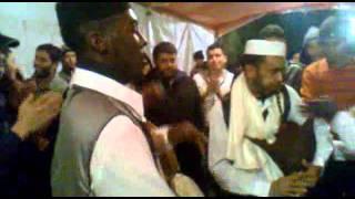 زكـرة ليبية صح -   23  12 2011.wmv