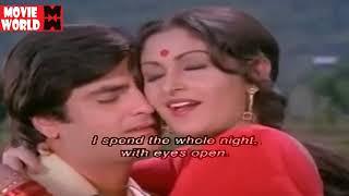 Bollywood Movies Full Movies # Bollywood Movies Full Movies #  Lok Parlok # Hindi Film