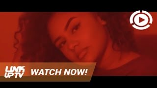 Keys - So Much [Music Video] @TheRealistKeys   Link Up TV