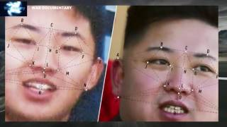 Kim Jong un's ideology North Korean 2016 Documentary