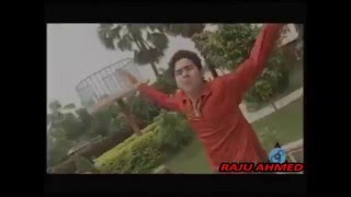 Sajjad Noor - Bhule Jodi Shuk Paw Bhule Tako -  (( Orginal Video ))