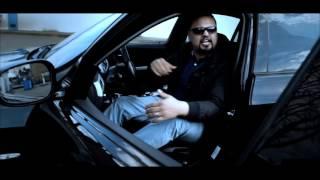 Abdul Ali - SUPERSTAR  [Official HD]
