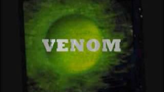 Venom EXTENDED starfox 64