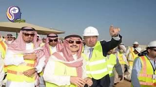اغرب 10 حقائق عن المملكة العربية السعودية قد تصيبك بالدهشه !