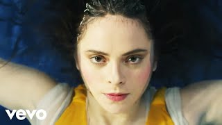 Francesca Michielin - Almeno tu