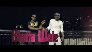 DUKE D2 FT SHATTA WALE  - TOO SWEET