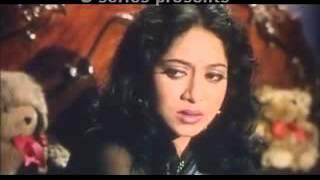 sakib khan and sabnur,amai vondo bole