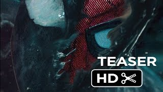 SPIDER-MAN 2: FAR FROM HOME - (2019) Teaser #1 NEW [HD] | Tom Holland Movie Concept
