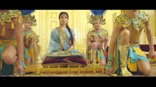 Limor & Isak Wedding movie