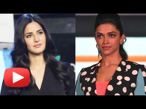 Xxx Mp4 How Did Katrina Kaif Avoid Deepika Padukone 3gp Sex