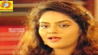Ennodu Ishtam Koodamo | Malayalam Full Movie | Mukesh | Madhubala | Romantic Movie