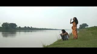 CHAR DIKER GALPO   Bengali Movie Official Trailer  HD 1080p