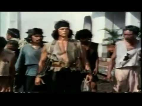 Perjuangan Rakyat Indramayu part 1 of 2