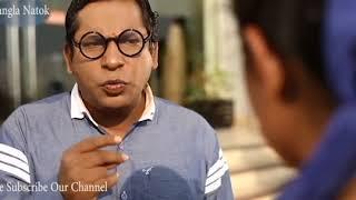 মাহিনের নীল তোয়ালে    Mahiner Nil Towale    Mosharraf Karim, Tisha    Full