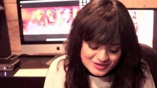 Raabta (Female Cover) | Aditi Singh Sharma | #ADTUnplugged